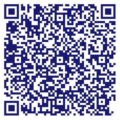 QR-Code for Associated Realty & Appraisals - Berks County Appraisers