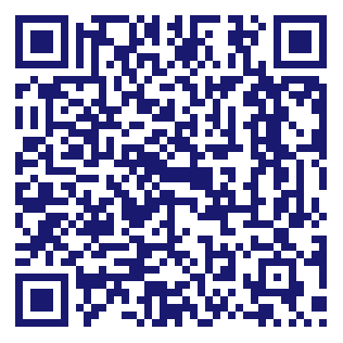 QR-Code for Associated Rehab Svc
