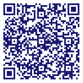 QR-Code for Associated Reporters Inc