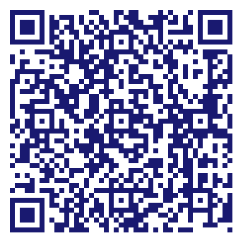QR-Code for Associated Roofing Inc