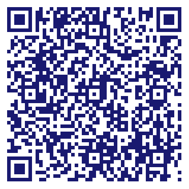 QR-Code for Associated Seamless Guttering
