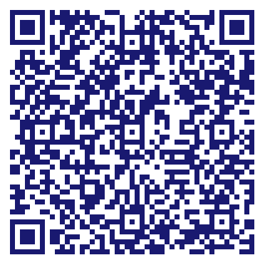 QR-Code for Associated Veterinary Services