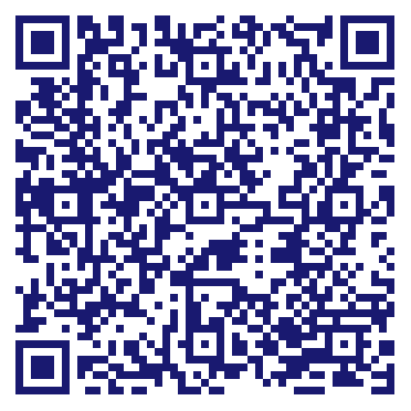 QR-Code for Associated Well Services Inc.