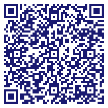 QR-Code for Associates In Family Dentistry
