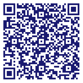 QR-Code for Associates In Orthodontists