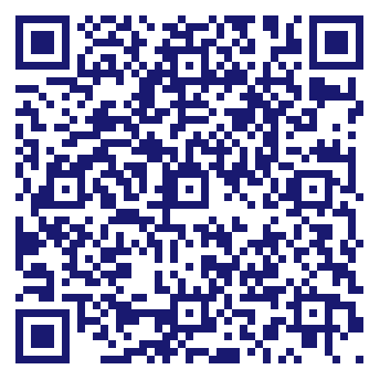 QR-Code for Associates Real Estate Inc