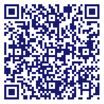 QR-Code for Associates Tire Service Ctr