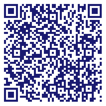 QR-Code for Associates & Rural Develpment