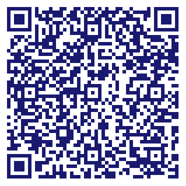 QR-Code for Association American Pesticide