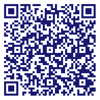 QR-Code for Association Paralegal Svc