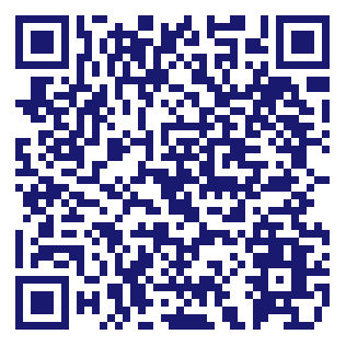 QR-Code for Assumption Parish