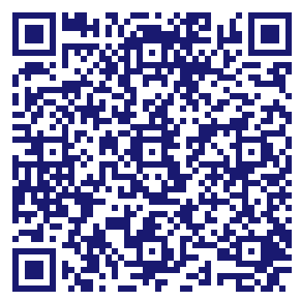 QR-Code for Assurance Builders Inc