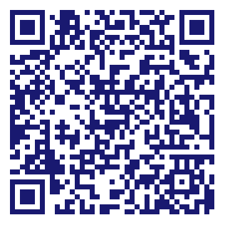 QR-Code for Assurance Restoration