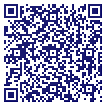 QR-Code for Assurant Outsource Solutions
