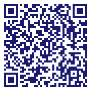 QR-Code for Aston Packaging