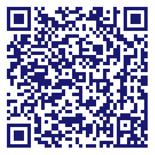 QR-Code for Astop Inc