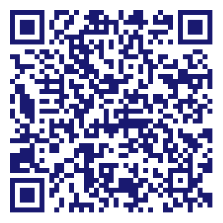 QR-Code for AstraQube Tech