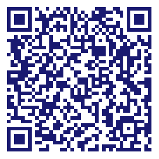 QR-Code for Astre Appliance
