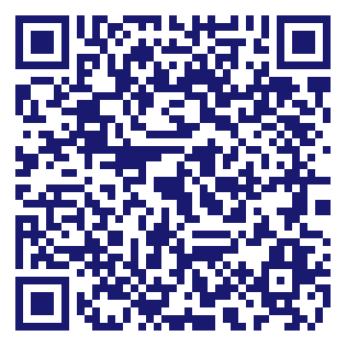 QR-Code for Astro Care Medical Pc