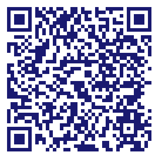 QR-Code for Astro Iii Theatre