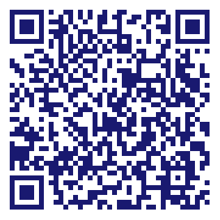 QR-Code for Astro Tool Corp