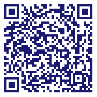 QR-Code for Astro-ven