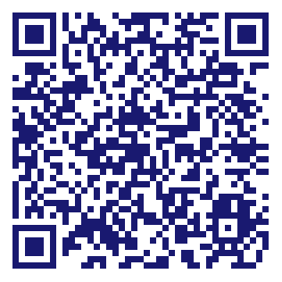 QR-Code for Astrology Boutique