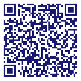 QR-Code for Astrology Institute