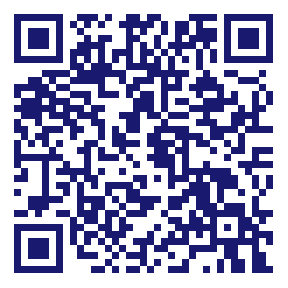 QR-Code for Astros