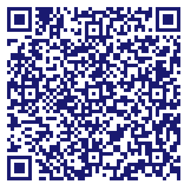QR-Code for Asus Laptop Support Phone Number 1-800-313-3590