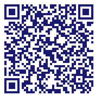 QR-Code for Aswell Renovation Inc