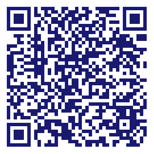 QR-Code for At Home Care Inc