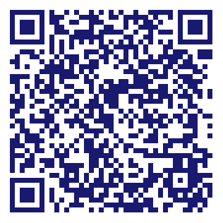 QR-Code for At Home Real Estate