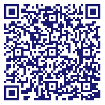 QR-Code for At Home Senior Solutions