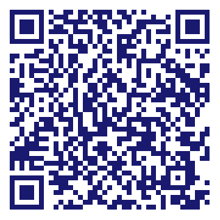QR-Code for At Your Disposal