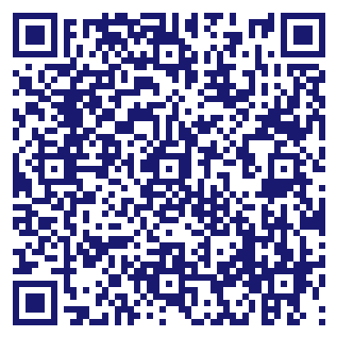 QR-Code for Atascosa County Justice-peace