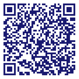 QR-Code for Atc Towing