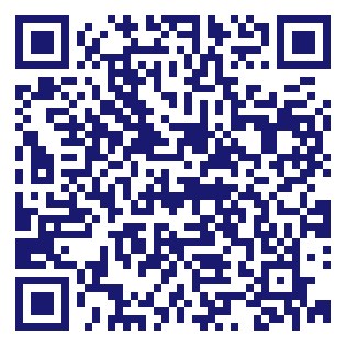 QR-Code for Atchinson Ford