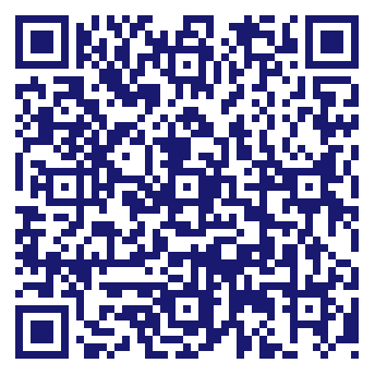 QR-Code for Atchison Wholesale Grocers