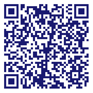 QR-Code for Atd Signs