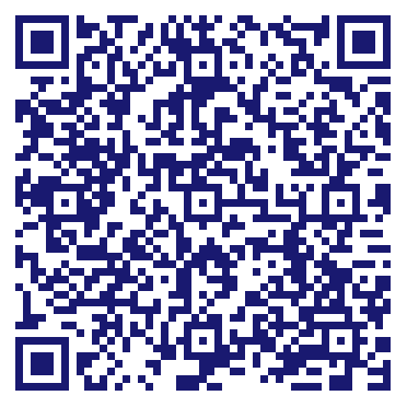 QR-Code for Atex Water Damage and Restoration