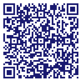 QR-Code for Athena Information Mgmt Inc