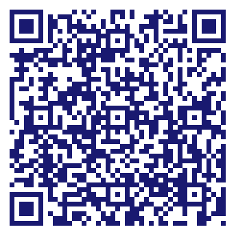QR-Code for Athena Plastic Surgery