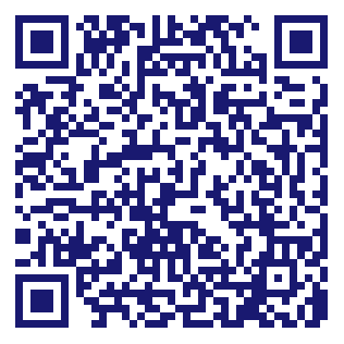 QR-Code for Athens Advantage The