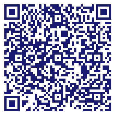 QR-Code for Athens Area Pediatric Dentistry