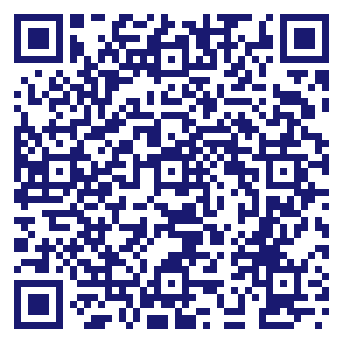 QR-Code for Athens Church Of Christ