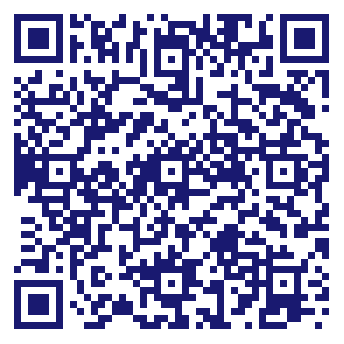QR-Code for Athens Publishing Co Inc