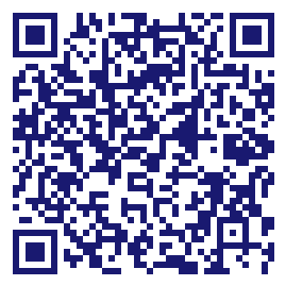 QR-Code for Atherton Norma
