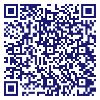 QR-Code for Athey Consulting Services