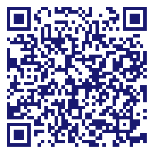 QR-Code for Athletes Foot